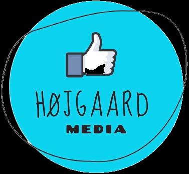 Højgaard Media